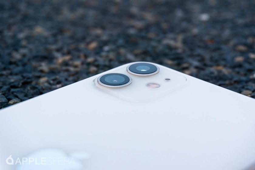 iPhone 11, análisis: la redefinición de los límites
