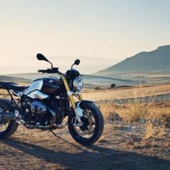 Foto 35 de 91 de la galería bmw-r-ninet-outdoor-still-details en Motorpasion Moto