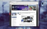 Sólo quedan 8 bugs para que Google Chrome para Mac sea lanzado este mes
