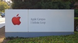 Infinite Loop, el bucle infinito de las manzanas