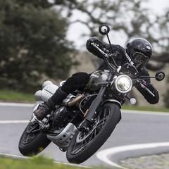Foto 8 de 91 de la galería triumph-scrambler-1200-xc-y-xe-2019 en Motorpasion Moto