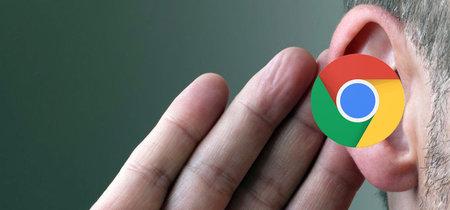 Google prepara herramientas de privacidad en Chrome para limitar y bloquear las cookies, según el WSJ