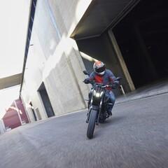 Foto 42 de 75 de la galería yamaha-mt-07-2021-prueba en Motorpasion Moto