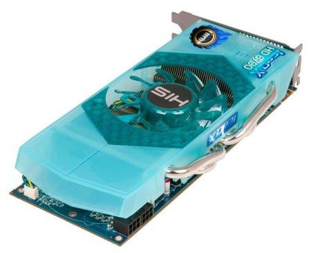 HIS AMD 6790