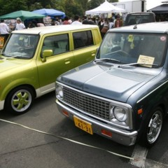 mini-furgonetas-japonesas-disfrazadas