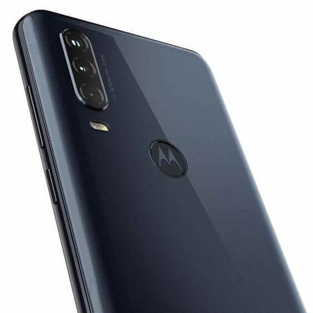 Motorola One Action 1565088494 0 6