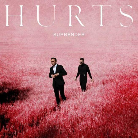 Hurts Surrender