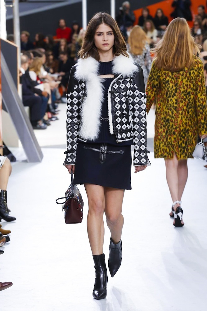 Foto de Louis Vuitton otoño-invierno 2015-2106 (17/47)