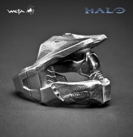 halo-anillo-001.jpg