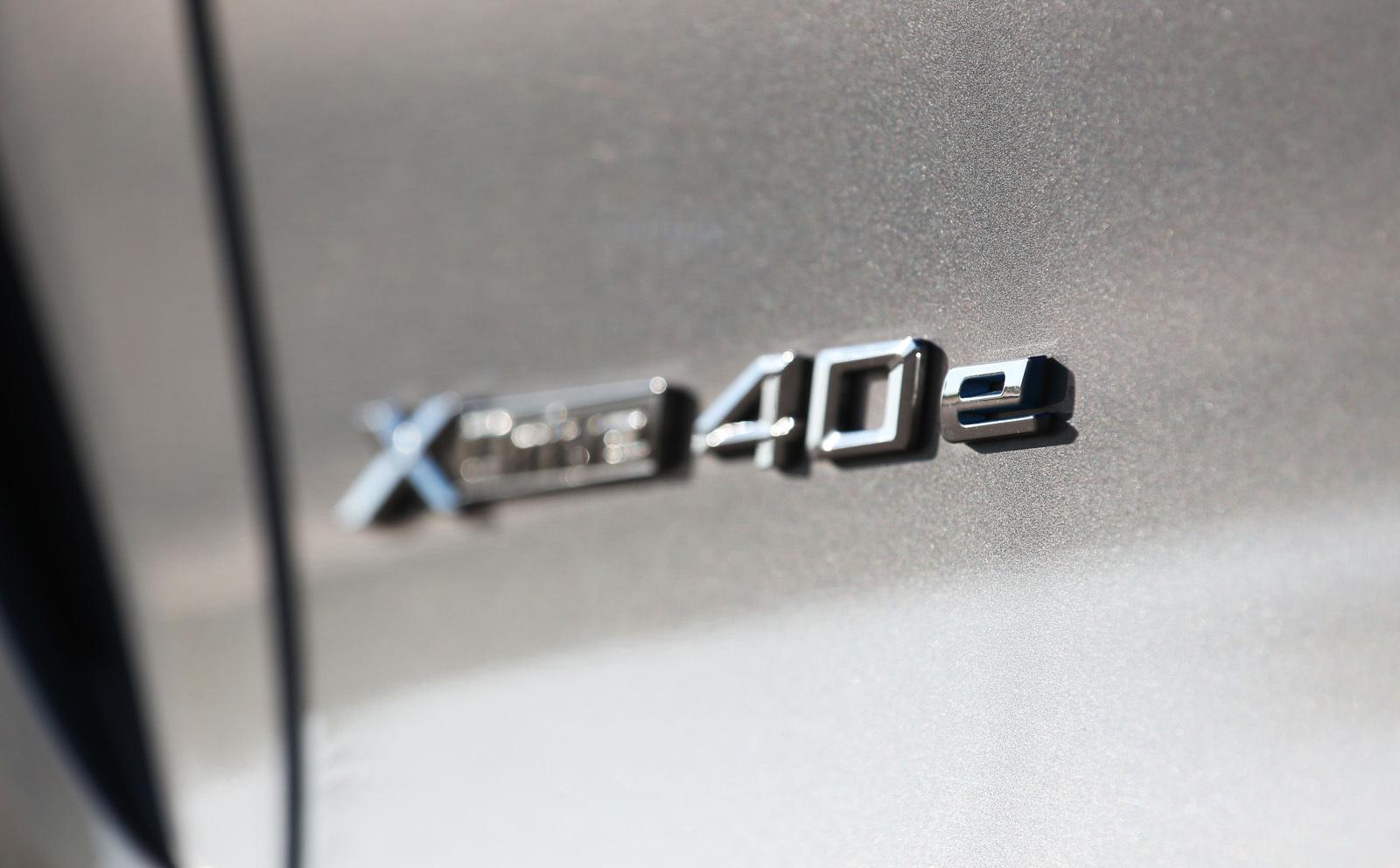 Foto de BMW iPerformance (presentación) (16/26)