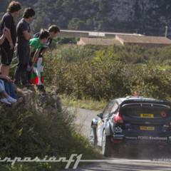 Foto 98 de 370 de la galería wrc-rally-de-catalunya-2014 en Motorpasión