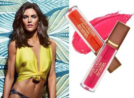 Estée Lauder Bronze Goddess, ¡llega el color del verano!
