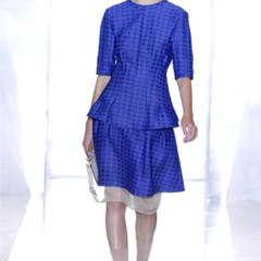 Foto 22 de 40 de la galería marni-primavera-verano-2012 en Trendencias