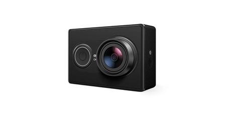 Yi Camera