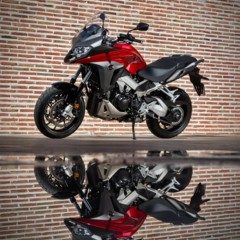 Foto 53 de 56 de la galería honda-vfr800x-crossrunner-detalles en Motorpasion Moto