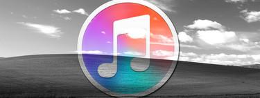 """Apple está buscando un ingeniero para desarrollar su """"próxima generación de apps multimedia para Windows"""""""