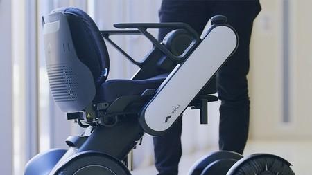 Japon Movilidad Sostenible 03