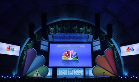 upfront_NBC