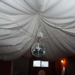 Foto 6 de 6 de la galería ensenanos-tu-casa-el-salon-de-gustavo en Decoesfera