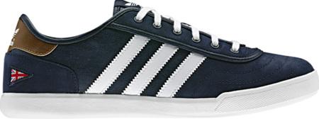 Adidas Cool Britania 7