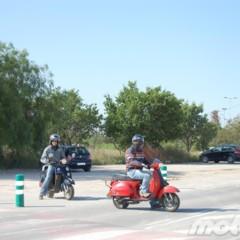 Foto 29 de 77 de la galería xx-scooter-run-de-guadalajara en Motorpasion Moto
