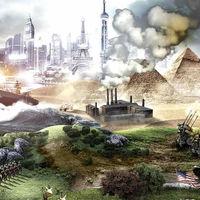Civilization protagoniza el nuevo Humble Bundle con varias entregas de la saga y sus expansiones