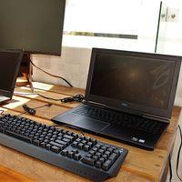 Dell actualiza su catálogo de portátiles en México: renueva modelos conocidos y presenta otras opciones gamer