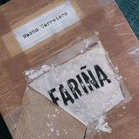 'Fariña' volverá a las librerías: finaliza el secuestro del libro en el que se basa la serie española del año
