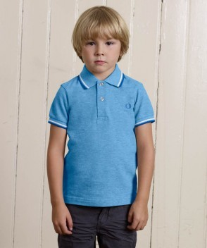 Fred-Perry-niños-2