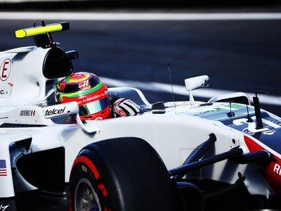 La Fórmula 1 se pasa al Gran Hermano