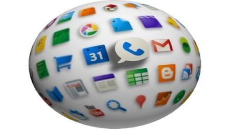 Cuatro imprescindibles servicios de Google para el nuevo autónomo en el especial nuevos autónomos