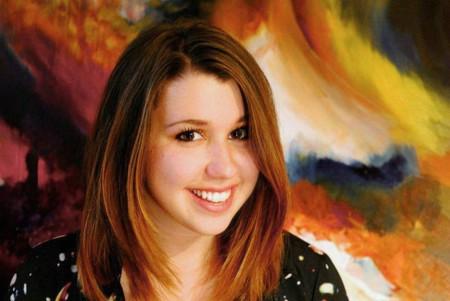 Melissa Mccracken 01