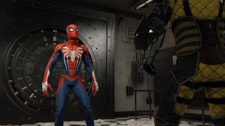 Marvel S Spider Man 20180903175815