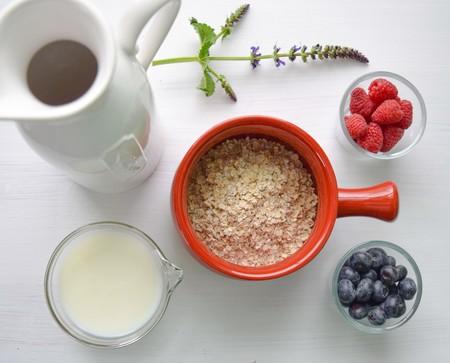 La ciencia detrás de la dieta disociada para adelgazar, ¿realmente funciona?