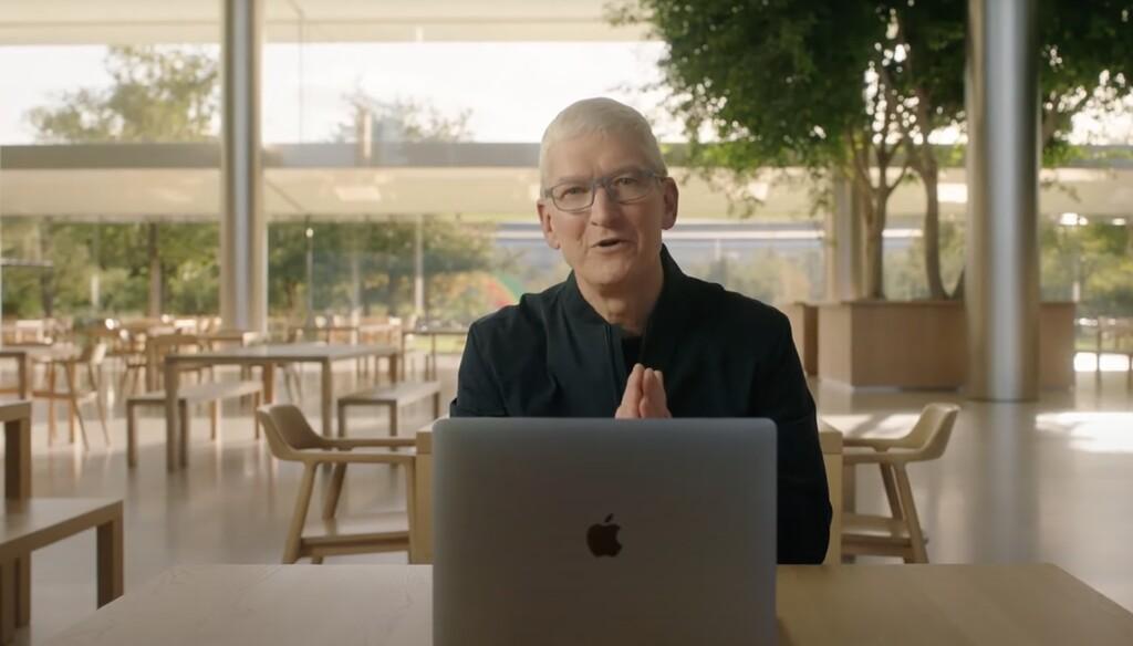 Todo lo que Apple™ puede presentar en un suceso para marzo u abril: Rumorsfera