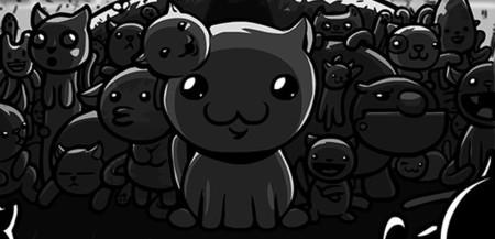 'Mew-Genics!' se mostrará en movimiento en la PAX Prime