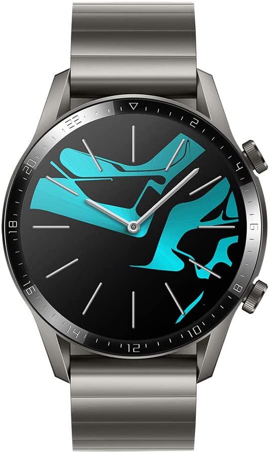 Huawei Watch GT2 Elegant