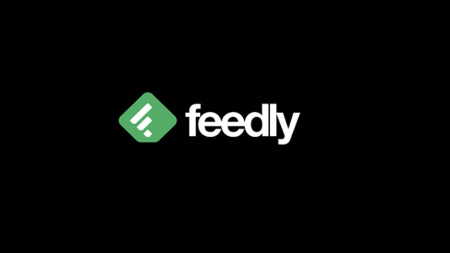 Feedly para Android se rediseña a Material Design