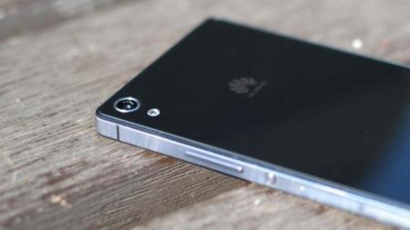 Parece que el P8 de Huawei llegará en abril con una configuración que intimidará a los otros gama alta