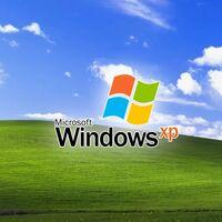 El extraño caso de Windows XP en Armenia: 20 años después de su lanzamiento su cuota allí supera el 53%