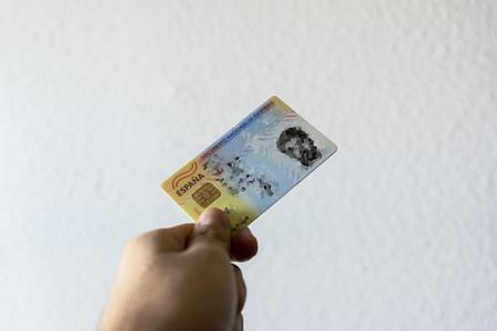 Tu DNI electrónico por fin servirá de algo en la Unión Europea, aunque surgen dudas sobre la privacidad