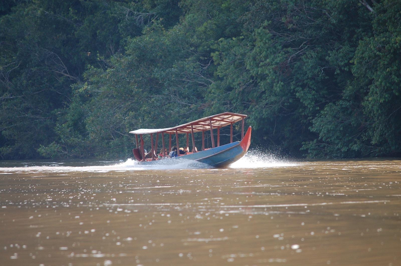 Foto de Visitando Malasia 5º y 6º días (41/77)