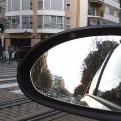 Foto 2 de 13 de la galería htc-desire-510-camara en Xataka Android