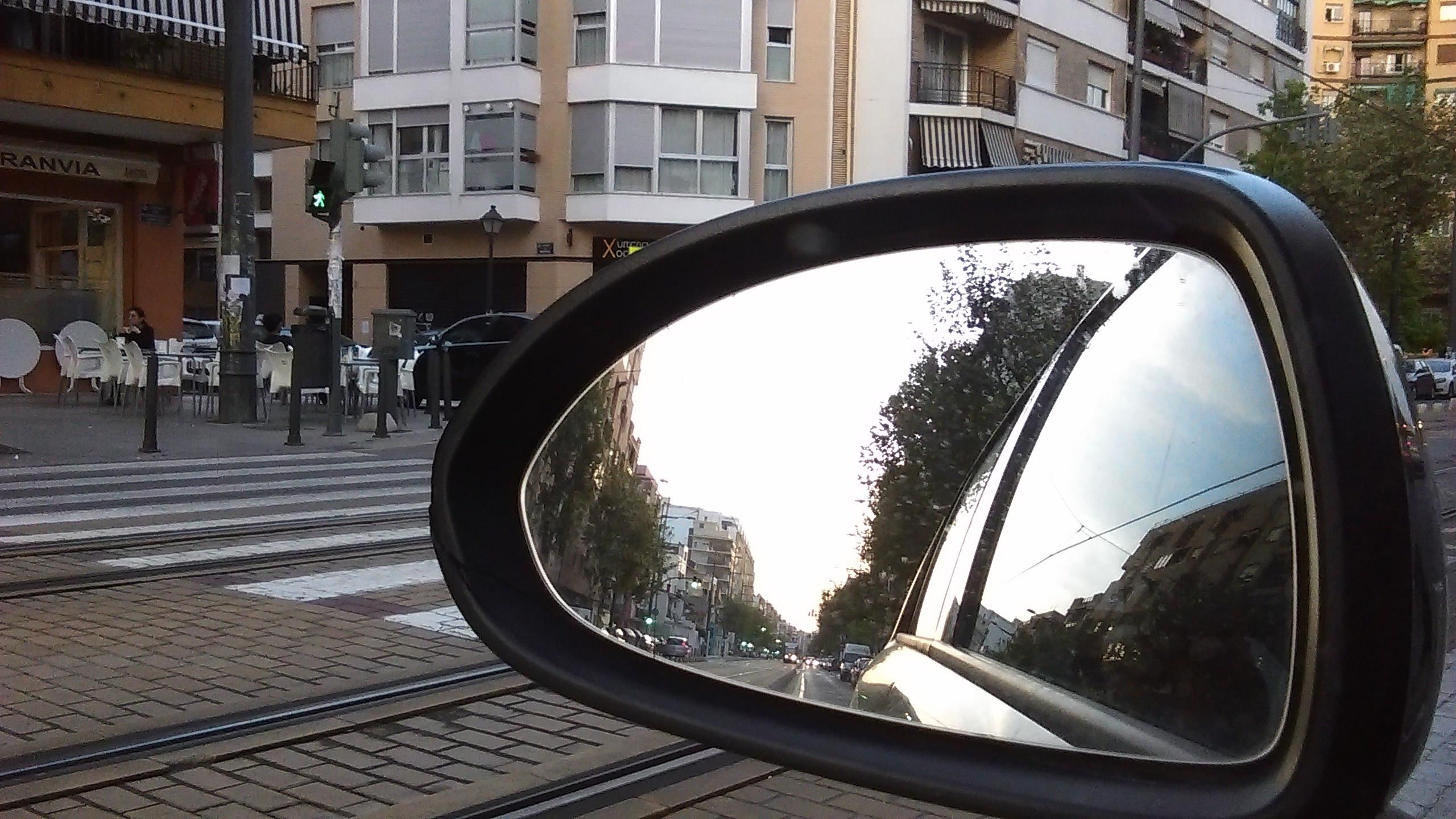 HTC Desire 510, cámara