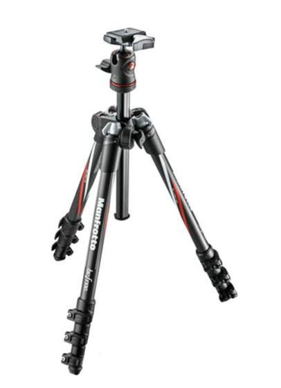 manfrotto-2.jpg