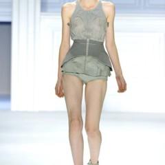 Foto 26 de 39 de la galería vera-wang-primavera-verano-2012 en Trendencias