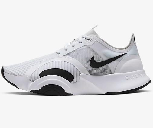Zapatillas de entrenamiento - Mujer Nike SuperRep Go