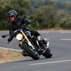 Foto 4 de 26 de la galería bmw-r-ninet-serie en Motorpasion Moto