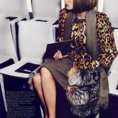 Foto 3 de 8 de la galería snejana-onopka-como-anna-wintour-en-la-revista-vogue-francesa en Trendencias