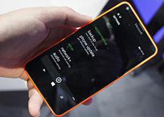 Estas son todas las novedades Windows Phone 8.1 Update 2: análisis a fondo